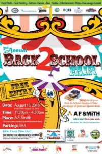 0813 AF Smith Back to School Fair