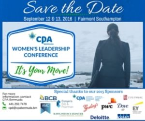 0912 CPA Women's Leadership Conference