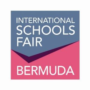 0921 International Schools Fair Bermuda