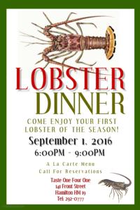 LobsterDinner 109