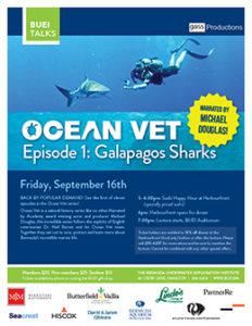 0916-ocean-vet-episode-1-galapagos-sharks