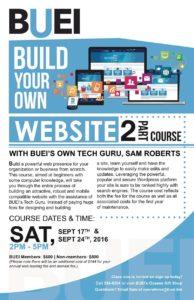0917buei-tech-presents-build-your-own-website