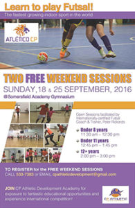 0918-two-free-futsal-training-sessions