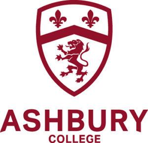 0919-ashbury-college