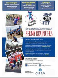 0919-jump2b-fit-open-recruitment-sessions-2