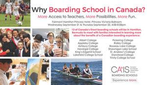 0921-cais-boarding-schools-fair