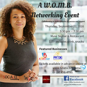0922-a-womb-networking-event