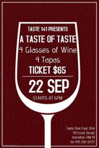 0922taste-of-taste