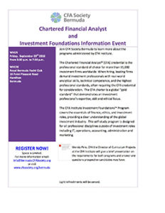 0923-chartered-analyst-and-investment-foundations-information-night-9-23-16