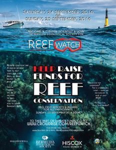 0924-reef-watch