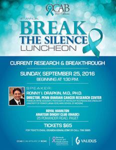 0925-ovarian-cancer-awareness-luncheon