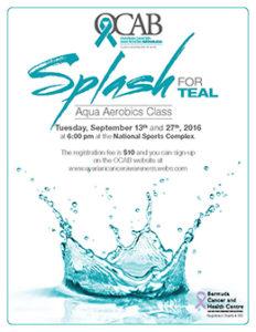 0927-ovarian-cancer-awareness-splash-for-teal