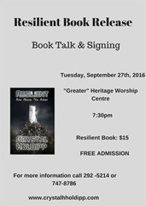 0927-resilient-book-release-talk-signing
