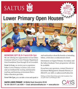 0928-saltus-grammar-school-lower-primary-open-house