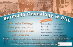 0929-bermuda-genealogy-bnl