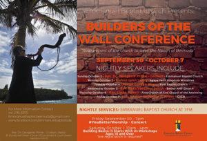 0929-emmanuel-baptist-bow-conference