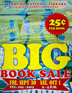 0930-bnls-big-book-sale