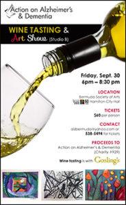 0930-wine-tasting-art-show