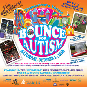 1001-6th-annual-bounce-for-autism-fun-day
