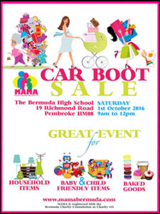 1001-mama-car-boot-sale