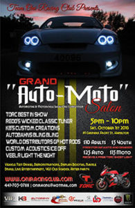 1001-torc-grand-auto-moto-salon