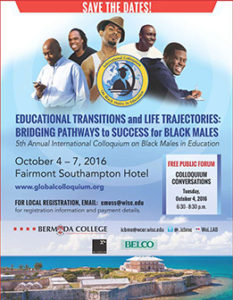 1004-5th-annual-international-colloquium-on-black-males-in-education