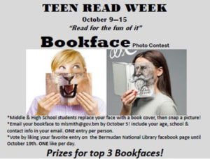 1005-bookface-competition