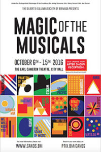 1006-magic-of-the-musicals