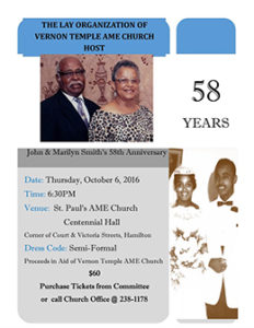 1006-vernon-temple-ame-church-dinner-party