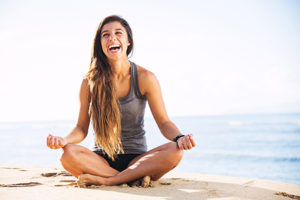 1007-laughin-yoga-fridays