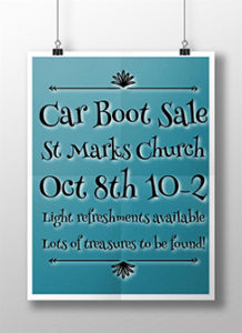 1008-st-marks-car-boot-sale