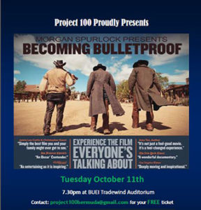 1011-complimentary-viewing-of-becoming-bulletproof