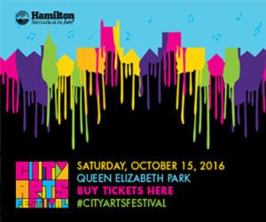 1015-city-arts-festival