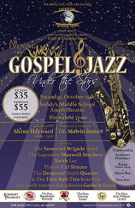 1015-gospel-and-jazz-under-the-stars