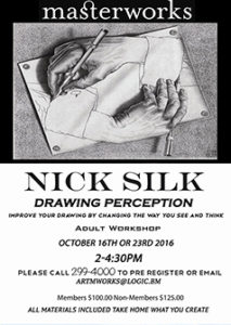 1016-nick-silk-drawing-workshop