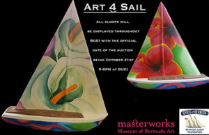 1021-art-4-sail-auction