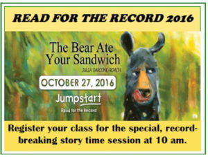 1027-read-for-the-record