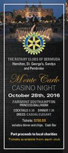 1028-monte-carlo-casino-night