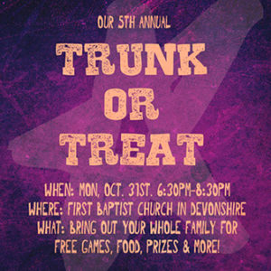 1031trunk-or-treat