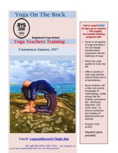 0127-yoga-on-the-rock-teachers-training