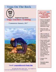 0127-yoga-on-the-rock-teachers-training
