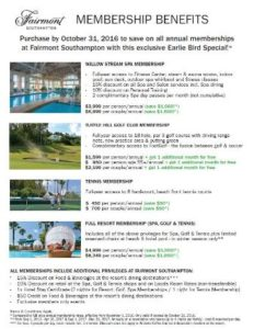 1001-membership-specials-at-fairmont-southampton