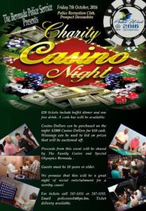 1007-bps-charity-casino-night