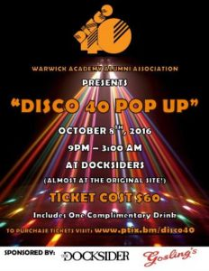 1008-disco-40-pop-up