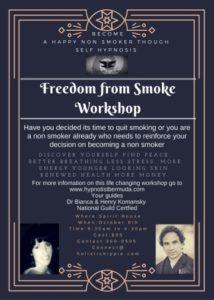 1008-freedom-from-smoke-workshop