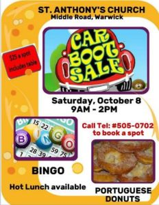 1008-st-anthonys-car-boot-and-bingo