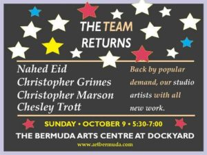 1009-bermuda-arts-centre-the-team-returns