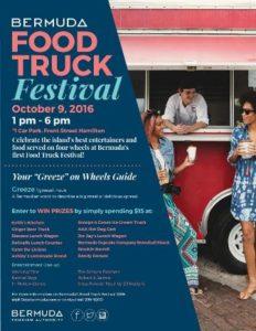 1009-bermuda-food-truck-festival