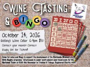 1014-bermuda-womens-rugby-wine-tasting-and-bingo-night