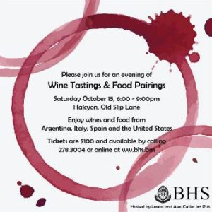 1015-bhs-wine-and-food-pairing